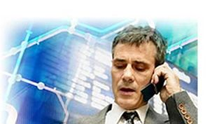 consultoria-de-voz-por-internet