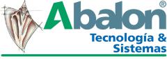 Abalon Tecnología y Sistemas, S.A. de C.V.