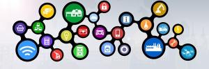 Internet de las cosas (IoT), ¿Qué debemos esperar?