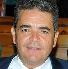Mauricio Eduardo de la Torre Ayala