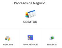 procesos-de-negocio